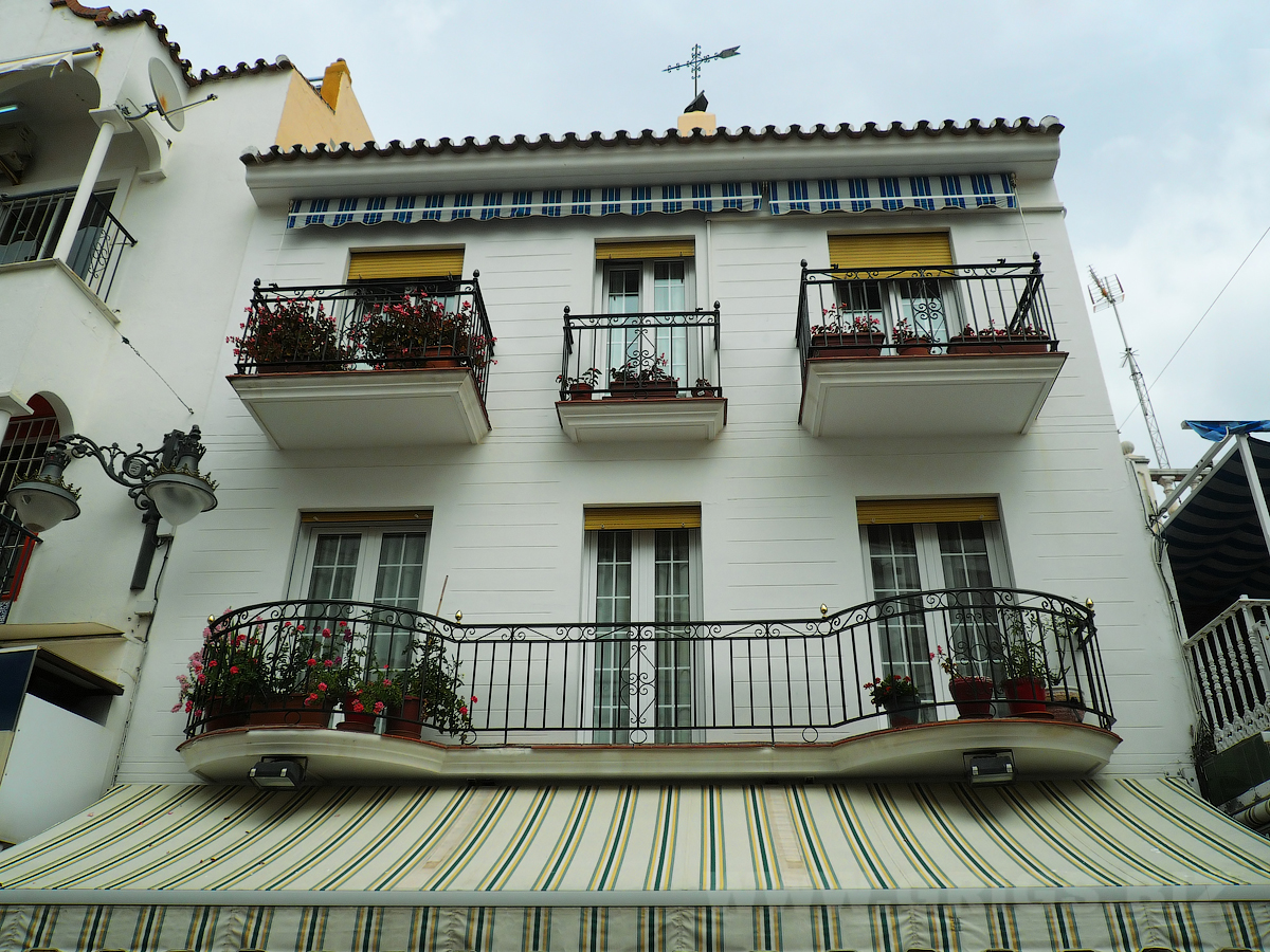 Барселона цены на недвижимость цена