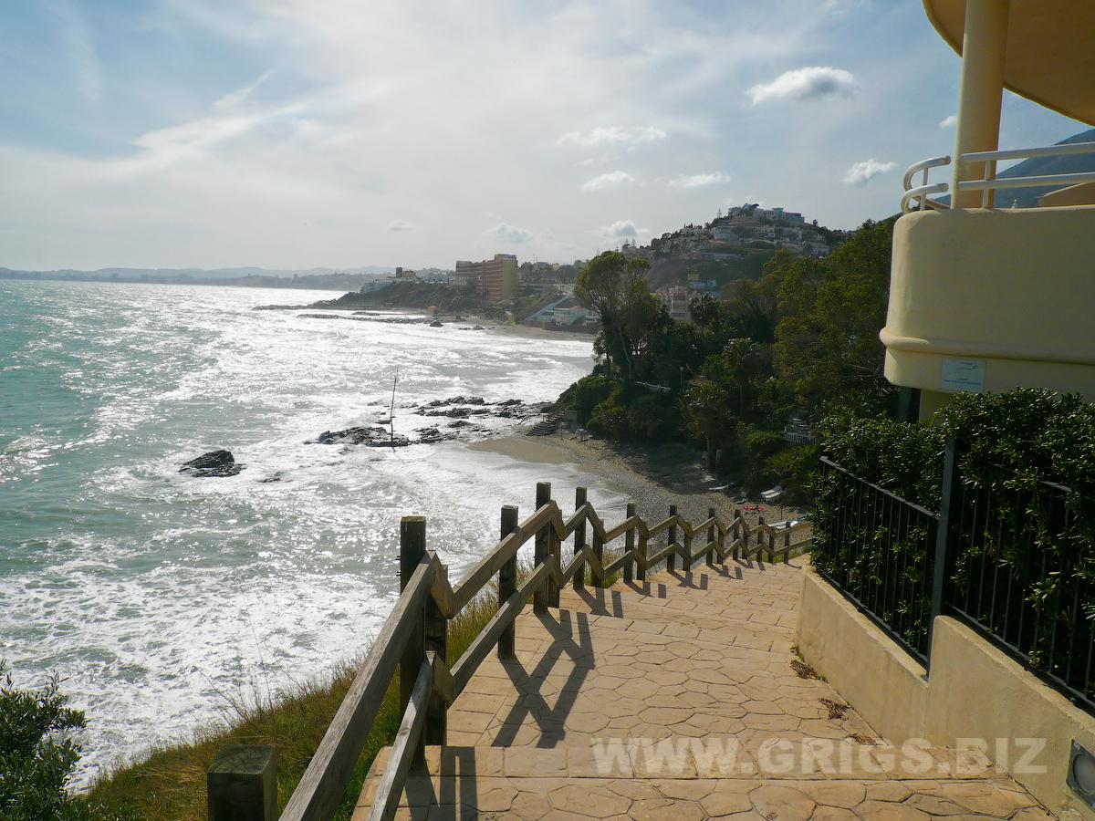 Финансирование недвижимости в испании