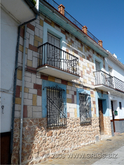 Купить недвижимость в испании недорого в аликанте
