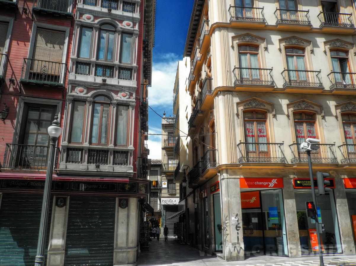 Новостройка в испании торревьеха купить
