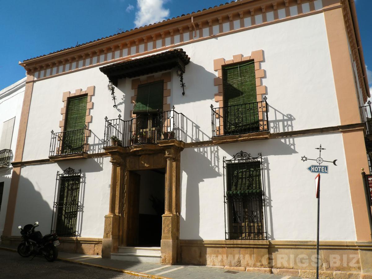 Испания дения купить виллу в