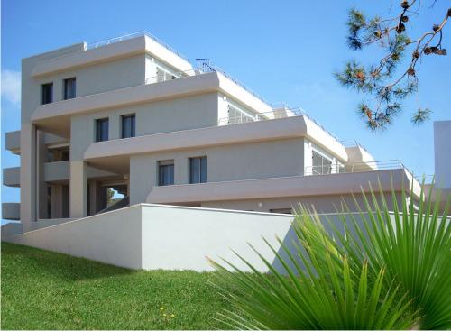 испания - Недвижимость за рубежом